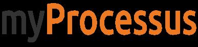 myProcessus Logo